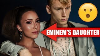 5 Disses Eminem REGRETS Doing... (MGK, Drake & MORE!)