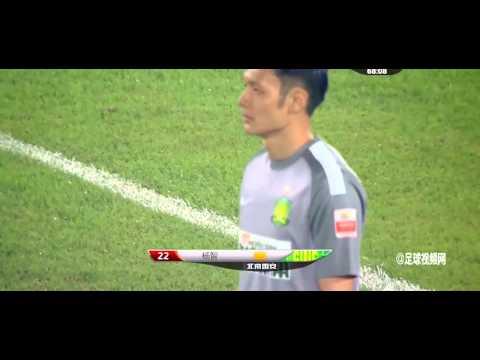 Official Page�http://www.failgoal.com Facebook�https://www.facebook.com/failgoal Twitter�https://twitter.com/wangjinsong Sina Weibo�http://weibo.com/40488136...
