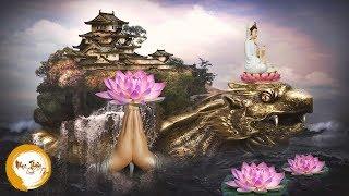 Nhạc Thiền Phật Giáo Thư Giản Tịnh Tâm Chọn Lọc Hay Nhất