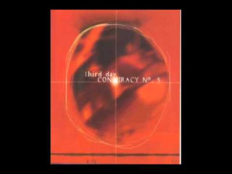 Third Day - Your Love Endures Forever