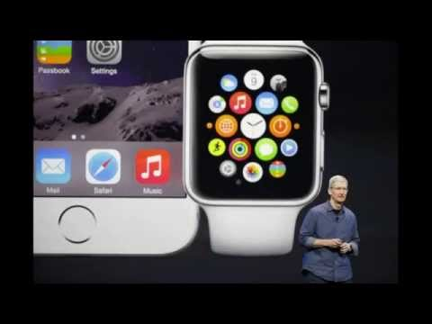 How To Get A Brand New Apple iWatch