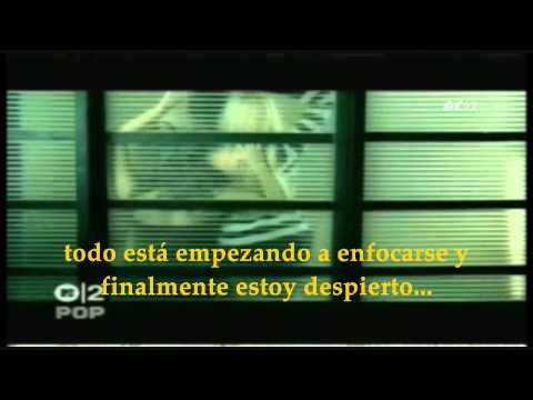 Good Charlotte - Last Night - Español - Video HD