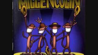 Watch Millencolin Monkey Boogie video