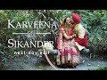 Karveena & Sikander - Next Day Edit