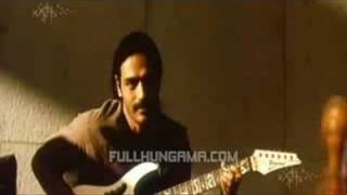 download lagu Ye Tumhari Meri Baatein - Rock On - High gratis