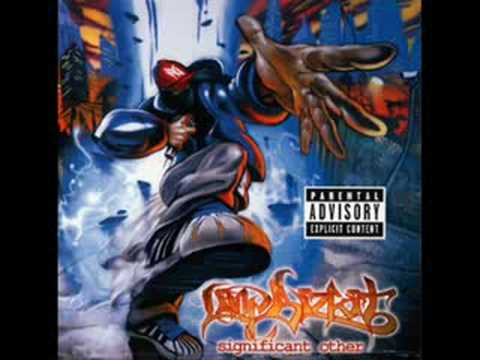 Limp Bizkit - Nobody Like You