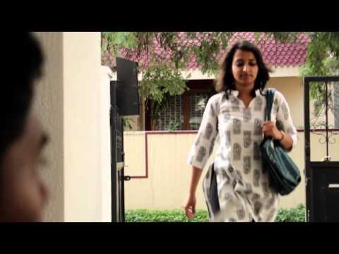 Sexual Harassment Video - Hostile work environment 2