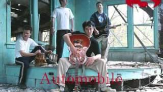 Watch 3 Automobile video