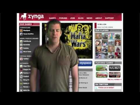 Uploaded by Zynga