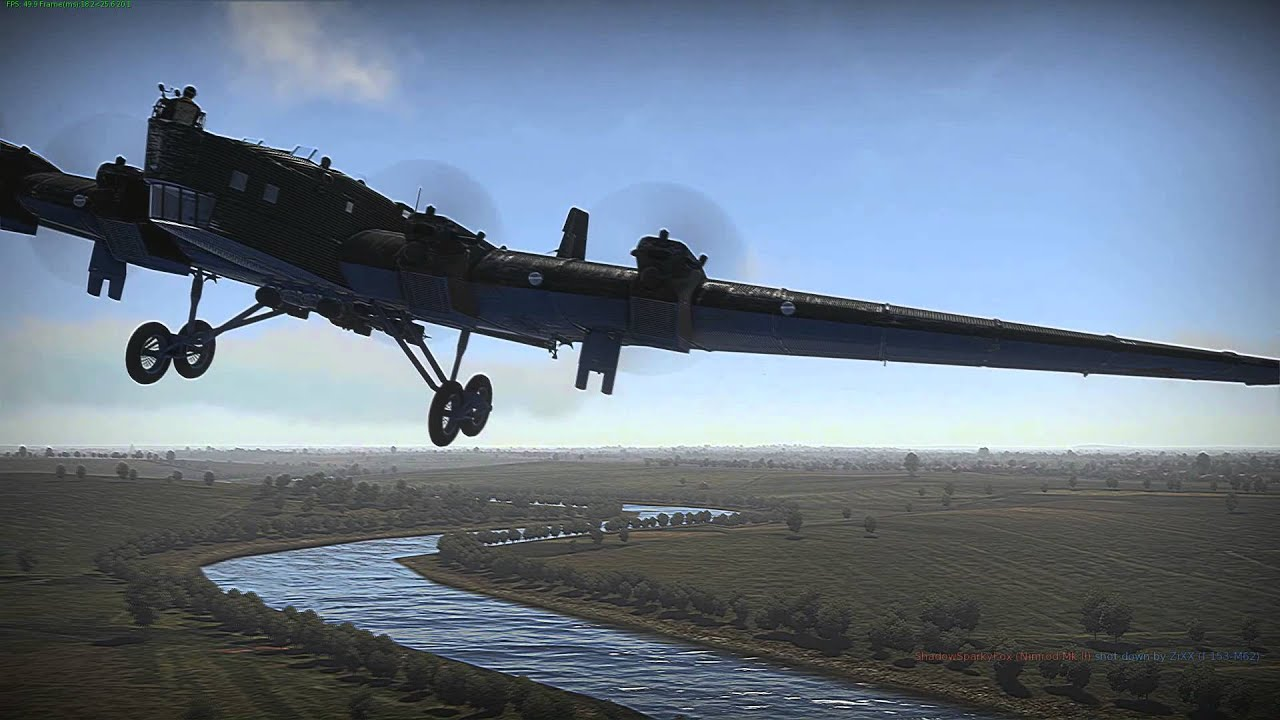 War thunder pc hacks for bf4 pc helicopter