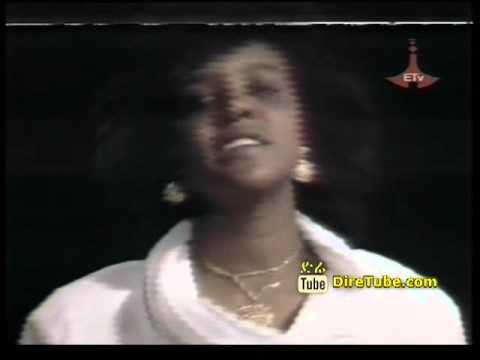 Metahugn Bezena [ Amharic Music Video]