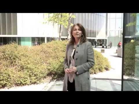 Renewable Energy business opportunities in Spain