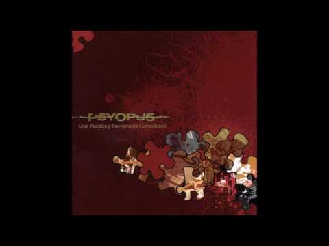 Psyopus - Kill Us