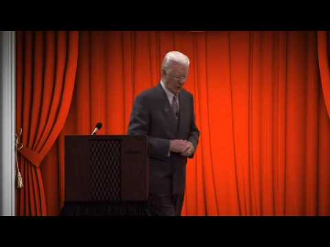 0 The 11 Forgotten Laws: Law of Success (Bob Proctor)