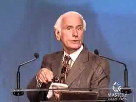 the law of sowing and reaping by jim rohn pdf