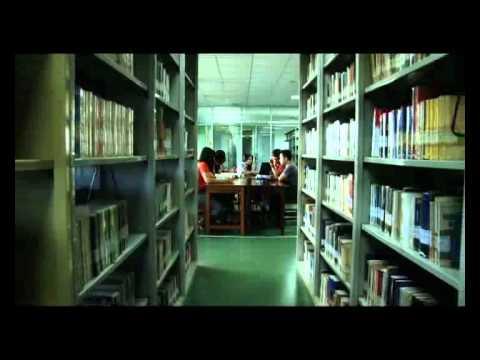 Soegijapranata Catholic University