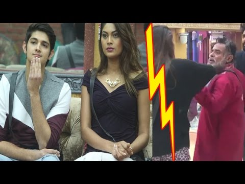 Bigg Boss 10 - 29th December Full Episode Review
