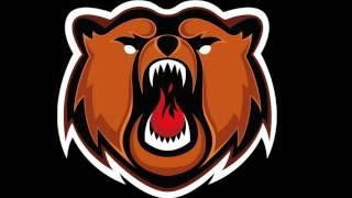 Кузнецкие медведи : Снежные Барсы
