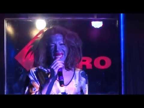 LIZY TAGLIANI - KM0 - 06/04/2014 (4/4)