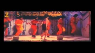 Tata Manavadu Full Length Movie Parts:10/11| Vinod Kumar | Sanghavi |Krishnam Raju