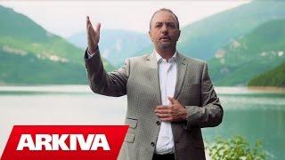 Muharem Borova - Heronjt flasin (Official Video HD)