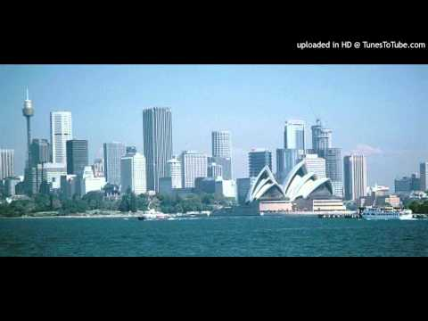 australia radio airchecks 2ws 2sm morning april 1986