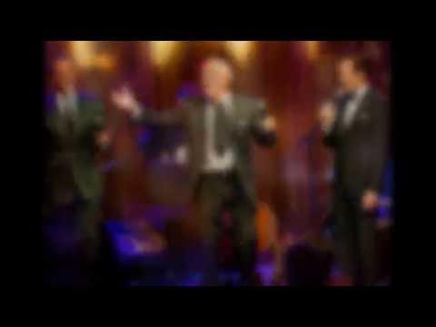 Sir Bruce Forsyth, Anton du Beke, Lance Ellington & Summer Strallen at The Hippodrome Casino