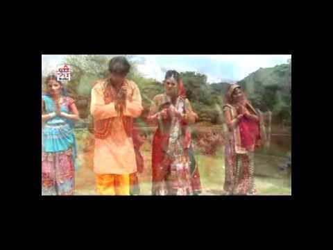 A Cycle Sidhi Lav Motor Road Road Jay - Sundha Mata Ji New Song - Chunilal Rajpurohit video