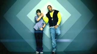 Justin Bieber - Baby ft. Ludacris HD OFFICIAL VIDEO