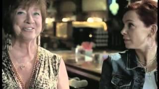 Patricia Bethune Trailer Reel
