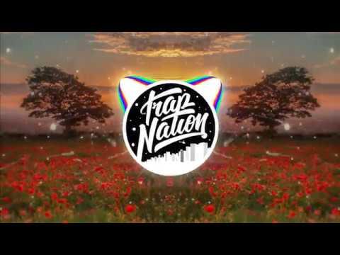 Bebe Rexha - Meant to Be ft. Florida Georgia Line (Elijah Hill Remix)