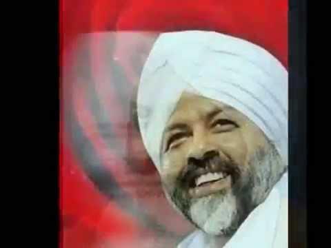 Nirankari Songs Gurgaon video
