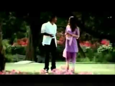 Is Pyar Ko Main Kya Naam Doon - Mujhe Kuch Kehna Hai video