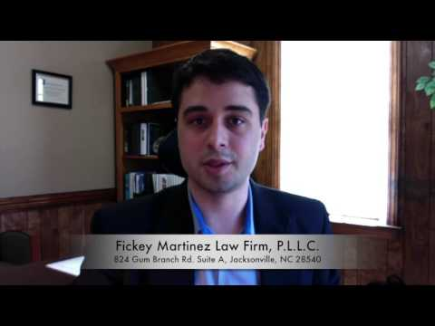 Immigration Lawyer | Can an Illegal, Undocumented Immigrant Travel within the U.S.?