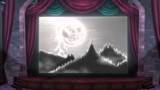 Monster High DVD Kamera, Lebka, Jedem! oficiální trailer CZ verze 2014