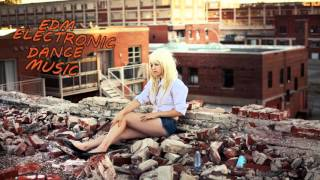 Download NEW ELECTRO HOUSE DANCE MUSIC [EDM] #56 2015 3Gp Mp4
