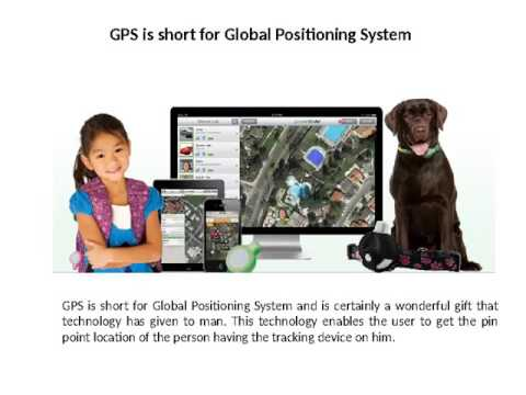 Kids Gps Locator | Kids Gps Tracking Device