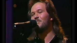 Watch Travis Tritt Heres A Quarter Call Someone Who Cares video