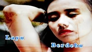 Watch P. Ramlee Putus Sudah Kasih Sayang video