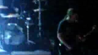 Watch Lapko Pistol In A Way video