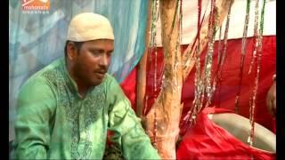 Sabdhan bangladesh  Mohona tv crime program 2015 EP 09