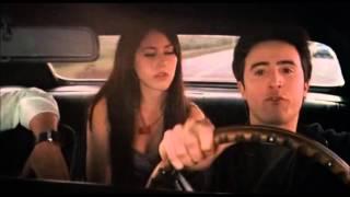 Virando Homem de Repente - Filme: Sex Drive