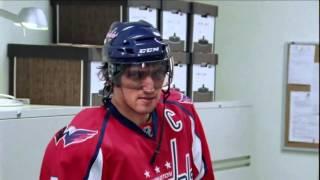 Для чего Русские хоккеисты едут в NHL.mp4