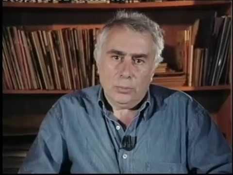 Aldo Carotenuto - Il pensiero di Jung (1996)