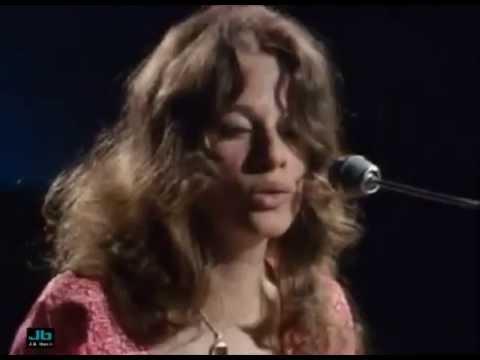Carole King - Will You Love Me Tomorrow