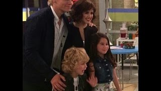 Austin & Ally Tribute | ALL A&A Story Season 1-4 |