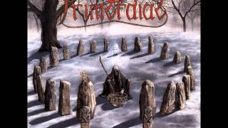 Watch Primordial Awaiting The Dawn video