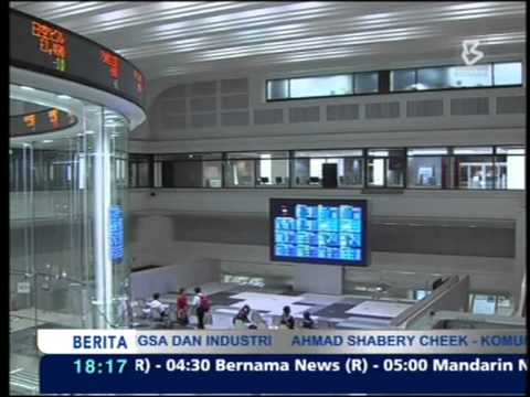 15-05-2013-Japan's Nikkei Soars to Reclaim 15,000 Level