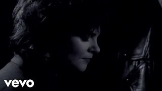 Watch Rosanne Cash On The Surface video