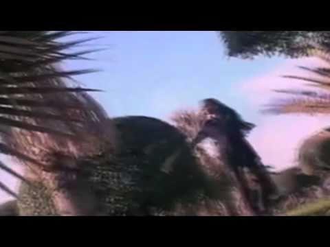 Corona vs Juan Serrano dr Kucho - The Rhythm of the Night vs bocaccio - (Nathaniel dj Live)